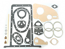 FERGUSON  TEA20  TED20 FE35  PETROL ENGINE SUMP GASKET SET